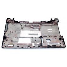 Нижняя крышка корпуса ASUS X550 X552 F550 R510 без USB