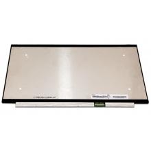 """Матрица для ноутбука 15.6"""" (1920x1080) CMI N156HCA-EAA Slim LED IPS 30pin eDP правый Матовая (350.76×216.25× 3.2mm) (250 cd/m²) (без крепежей)"""