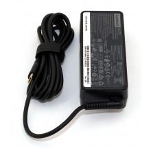 Блок питания для ноутбука LENOVO 20V 3.25A разъем USB Type-C (оригинальный)