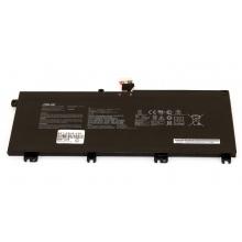 Батарея для ноутбука ASUS GL503 GL703 FX503 FX63 ZX63 ROG Strix GL503 GL703 / 15.2V 4110mAh (64Wh) BLACK ORIG (B41N1711)