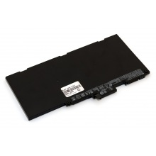 Батарея для ноутбука HP EliteBook 840 850 740 745 G3 G4 ZBook 15u G3 G4 / 11.4V 3910mAh (46,5Wh) BLACK ORIG (CS03XL, HSTNN-IB6Y)