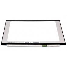 "Матрица для ноутбука 15.6"" (1366x768) CMI N156BGA-EA3 Slim LED TN 30pin eDP правый Матовая (350.73×216.25×3.2мм) (без крепежей)"