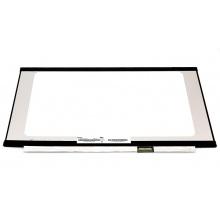 "Матрица для ноутбука 15.6"" (1920x1080) CMI N156HGA-EA3 Slim LED TN 30pin eDP правый Матовая (350.66×216.25×3.2mm) (220 cd/m²) (без крепежей)"