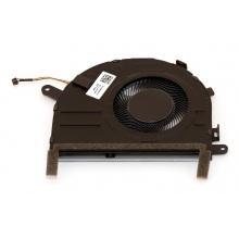 Вентилятор для ноутбука LENOVO IdeaPad 330S-14IKB 330S-14AST 330S-15ARR 330S-15IKB 330S-15ISK 5V 0.4A 4pin