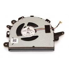 Вентилятор для ноутбука LENOVO IdeaPad S145-15IWL S145-15IIL S145-15IGM S145-15AST S145-15API 5V 0.5A 4pin