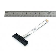 Шлейф HDD для ноутбука Acer Aspire Nitro AN515-52 AN515-53 AN515-54 AN715-51 SATA