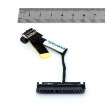 Шлейф HDD для ноутбука Acer Predator Helios 300 G3-571 G3-572 SATA