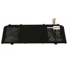 Батарея для ноутбука ACER Aspire S5-371 Swift SF514-51 Spin SP513-52 Chromebook CP315-1H CB315-1H CB5-312T CB713-1W / 11.25V 3910mAh (45,3Wh) BLACK ORIG (AP15O3K)