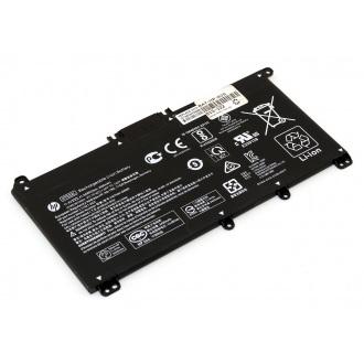 Батарея для ноутбука HP 240 G7 245 G7 250 G7 255 G7 15-da 15-db 17-by Pavilion 14-ce 15-cs / 11.4V 3420 mAh (41.04Wh) BLACK ORIG (HT03XL, HSTNN-DB8R)