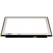 "Матрица для ноутбука 15.6"" (1920x1080) PANDA LM156LFCL03 Slim LED IPS 30pin eDP правый Матовая (350.66×216.69×3.2мм) (220 cd/m²) (без крепежей)"