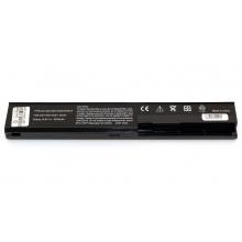 Батарея для ноутбука ASUS X401 X501 F301 F501 S301 S501 / 10.8V 5200mAh (56Wh) BLACK OEM (A32-X401)