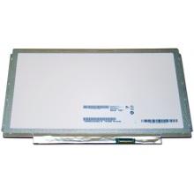 """Матрица для ноутбука 13.3"""" (1366x768) AUO B133XW03 V.1 Slim LED TN 40pin правый Матовая (планки лев/прав)"""