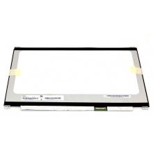 """Матрица для ноутбука 13.3"""" (1920x1080) CMI N133HCE-EAA Rev. C1 Slim LED IPS 30pin eDP правый Матовая (300.2×195.2×3.09) (220cd/m²) (ушки верх/низ)"""