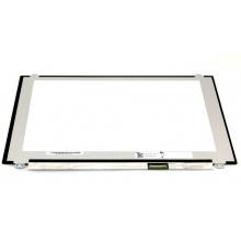 "Матрица для ноутбука 15.6"" (1920x1080) CMI N156HCE-GA2 Rev. C3 Slim LED IPS 40pin eDP правый Матовая (359.5×224.3×3.2мм) (300 cd/m²) (144Hz) (ушки верх/низ)"