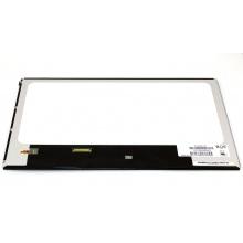 """Матрица для ноутбука 15.6"""" (1366x768) BOE NT156WHM-N50 LED TN 40pin левый Глянцевая"""