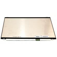 """Матрица для ноутбука 15.6"""" (1920x1080) CMI N156HCA-GA3 Slim LED IPS 30pin eDP правый Матовая (350.66×223.78× 3.2мм) (400 cd/m²)"""