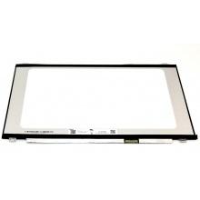 "Матрица для ноутбука 15.6"" (1920x1080) CMI N156HCA-EAC Slim LED IPS 30pin eDP правый Матовая (350.66×223.78× 3.2мм) (300 cd/m²) (ушки верх/низ)"