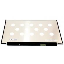 """Матрица для ноутбука 15.6"""" (1920x1080) BOE-Hydis NV156FHM-N4G Slim LED IPS 40pin eDP правый Матовая (350.66×216.25×2.6) (300cd/m²) (144Hz) (без крепежей)"""