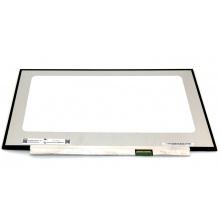 "Матрица для ноутбука 17.3"" (1920x1080) CMI N173HCE-G33 Slim LED 40pin eDP правый Матовая (389.89×238.31×3.5мм) (300 cd/m²) (144Hz) (без крпежей) (144Hz)"
