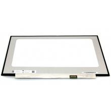 """Матрица для ноутбука 17.3"""" (1920x1080) CMI N173HCE-E3A Slim LED IPS 30pin eDP правый Матовая (389.89×238.31×3.5мм) (300 cd/m²) (без крепежей)"""