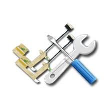 Установка шлейфа матрицы LCD для ноутбука