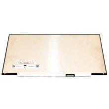 """Матрица для ноутбука 14.0"""" (1920x1080) CMI N140HCE-EN2 Slim LED IPS 30pin eDP правый Матовая (315.01×185.84×2.4mm) (270cd/m²) (без крепежей)"""