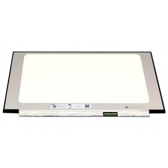 """Матрица для ноутбука 15.6"""" (1920x1080) CMI N156HRA-EA1 Slim LED IPS 40pin eDP правый Матовая (350.66×216.25×3.2) (250cd/m²) (144Hz) (без крепежей)"""