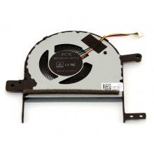 Вентилятор для ноутбука ASUS S510UQ S510UA S510U X510UN 5V 0.5A 4pin