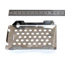Шлейф HDD с креплением для ноутбука HP Pavilion DV6-7000 DV7-7000 SATA (Long Cable)