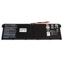 Батарея для ноутбука ACER Aspire A515-41 A515-43 A515-51 A515-52 A515-54 A517-51 A715-71 A715-72 A715-73 A717-71 A717-72 Nitro AN515-41 AN515-42 AN515-51 AN515-52 AN515-53 Predator G3-571 G3-572 PH315-51 PH317-51 PH317-52 / 15.2V 3150mAh (48Wh) BLACK ORIG