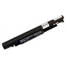 Батарея для ноутбука HP 250 G6 255 G6 15-bs 15-bw 17-ak 17-bs / 10.95V 2670 mAh (29.2Wh) BLACK ORIG (JC03, HSTNN-LB7V)