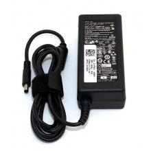 Блок питания для ноутбука DELL 19.5V 3.34A разъем 4.5/3.0mm с центр. пином (HighCopy)