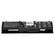 Батарея для ноутбука HP 17-w Pavilion 17-ab / 10.95V 5500 mAh (62Wh) BLACK ORIG (PA06, HSTNN-DB7K)