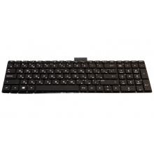 Клавиатура для ноутбука HP Pavilion 15-bs 15-bw 15-bu 15-cb 15-cd 17-bs ENVY x360 15-bq 250 G6 255 G6 256 G6 258 G6 15-ra 15-rb BLACK RU BackLight