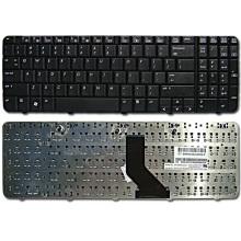 Клавиатура для ноутбука HP G60 G60T, Presario CQ60 CQ60Z BLACK US