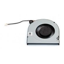 Вентилятор для ноутбука ACER Aspire A315-21 A315-31 A315-32 A315-51 A315-52 A515-51 A515-51G 5V 0.5A 4pin