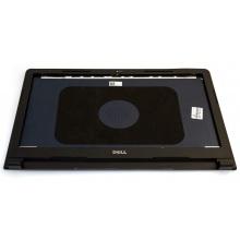 Крышка матрицы в сборе Dell Inspiron 3565 3567 Vostro 3568 DARK BLUE/BLACK GLOSSY