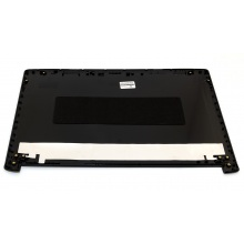 Крышка матрицы ACER Aspire A315-53 A315-53G A515-41 A515-41G A515-51 A515-51G BLACK