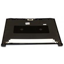 Крышка матрицы ACER Aspire Nitro AN515-43 AN515-54 BLACK