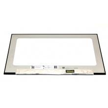 """Матрица для ноутбука 14.0"""" (1920x1080) CMI N140HCA-E5C Slim LED IPS 30pin eDP правый Матовая (315.81×186.09×5.2) (220cd/m²) (без крепежей)"""