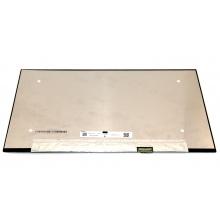 """Матрица для ноутбука 15.6"""" (1920x1080) CMI N156HCE-E51 Slim LED IPS 30pin eDP правый Матовая (350.46×206.25× 5.4мм) (300 cd/m²) (без крепежей)"""