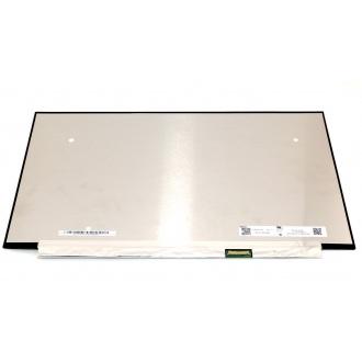 """Матрица для ноутбука 15.6"""" (1920x1080) CMI N156HCE-GN1 Slim LED IPS 30pin eDP правый Матовая (350.66×216.25× 2.6мм) (500 cd/m²) (без крепежей)"""