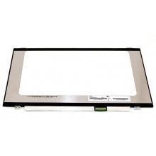 "Матрица для ноутбука 14.0"" (1920x1080) CMI N140HGA-EA1 Slim LED TN 30pin eDP правый Матовая (315.8×205.1×3.0) (220cd/m²) (ушки верх/низ)"