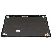 Крышка матрицы ACER Aspire A515-52 A515-52G BLACK
