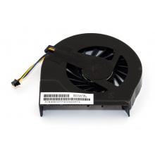 Вентилятор для ноутбука HP Pavilion G6-2000 G6-2100 G6-2200 G6-2300 G7-2000 G7-2100 G7-2200 G7-2300 G7-2400 G7z-2100 5V 0.5A 4pin