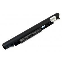 Батарея для ноутбука HP 250 G6 255 G6 15-bs 15-bw 17-ak 17-bs / 11.1V 2800 mAh (31Wh) BLACK OEM (JC03, HSTNN-LB7V)