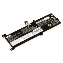 Батарея для ноутбука LENOVO IdeaPad 320-15IAP 320-15AST 320-15ABR 330-15 330-15ARR 330-15AST 330-15IKB 330-15IGM 330-15ICH S145-15IWL / 7.56V 3836mAh (30Wh) BLACK ORIG (L17L2PF1)