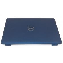 Крышка матрицы Dell Inspiron 5584 BLUE
