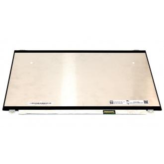 """Матрица для ноутбука 15.6"""" (1920x1080) CMI N156HCE-GN1 Slim LED IPS 30pin eDP правый Матовая (350.66×223.78× 2.6мм) (500 cd/m²) (ушки верх/низ)"""