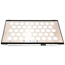 "Матрица для ноутбука 15.6"" (1920x1080) CMI N156HCA-EN1 Slim LED IPS 30pin eDP правый Матовая (350.66×223.78×2.6mm) (300 cd/m²) (ушки верх/низ)"